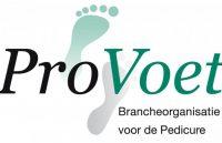ProVoet branche